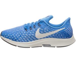 1a5096f70e92 Buy Nike Air Zoom Pegasus 35 Cobalt Blaze Sail Blue Void Light Bone ...