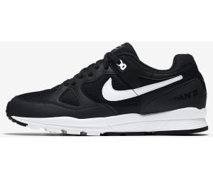 Nike Air Max Span II blackanthracitewhite ab 61,50