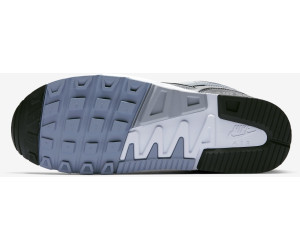 Nike Air Max Span II wolf grey dark grey anthracite ashen slate ab ... f608e409c