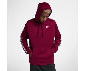 fcc810decf0b9d Nike Sportswear Hoodie (AR4914) ab 35,86 € | Preisvergleich bei ...