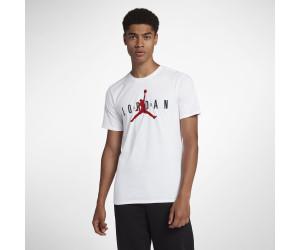 4585884d1b1417 Nike Jordan Sportswear Air T-Shirt (AA1907) ab 29
