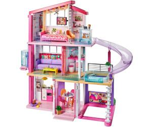 Barbie Casa dei Sogni (FHY73) a € 189,00   Aprile 2020   Miglior