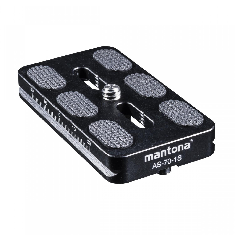 Image of Mantona AS-70-1S