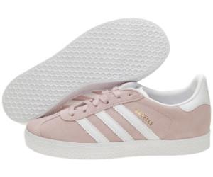 new products e4540 693a2 Adidas Gazelle Kids
