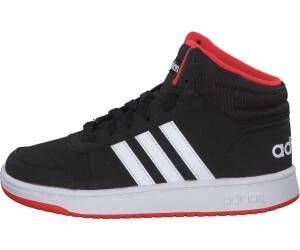 Adidas Hoops Mid 2.0 K ab 29,95 ? (Oktober 2019 Preise