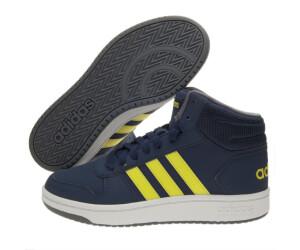 Adidas Hoops Mid 2.0 K ab € 16,70   Preisvergleich bei idealo.at