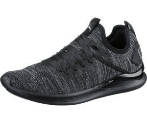 sports shoes 010b2 3c424 Buy Puma Ignite Flash evoKNIT Satin EP Women from £55.77 ...