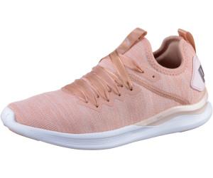 sports shoes 9fb95 eb077 Buy Puma Ignite Flash evoKNIT Satin EP Women from £55.77 ...