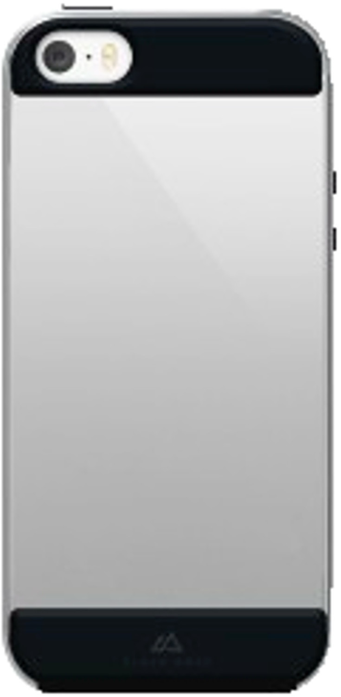 Image of Black Rock Air Case (iPhone 5/5s/SE) black