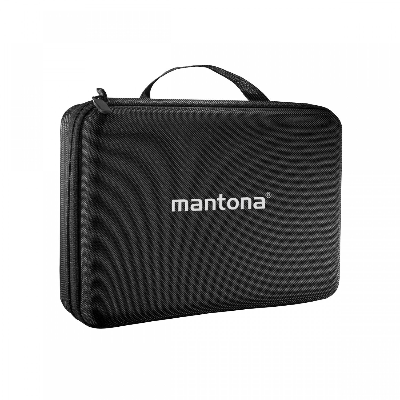 Image of Mantona 21217