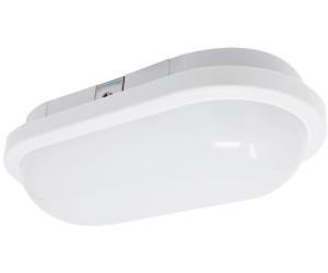 Bioledex WADO 12V 24V DC LED Leuchte 10W oval IP65 10 30VDC