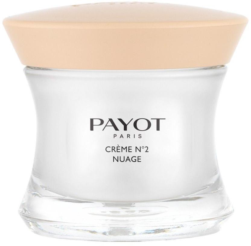 Payot Crème No 2 Nuage Creme (50ml)