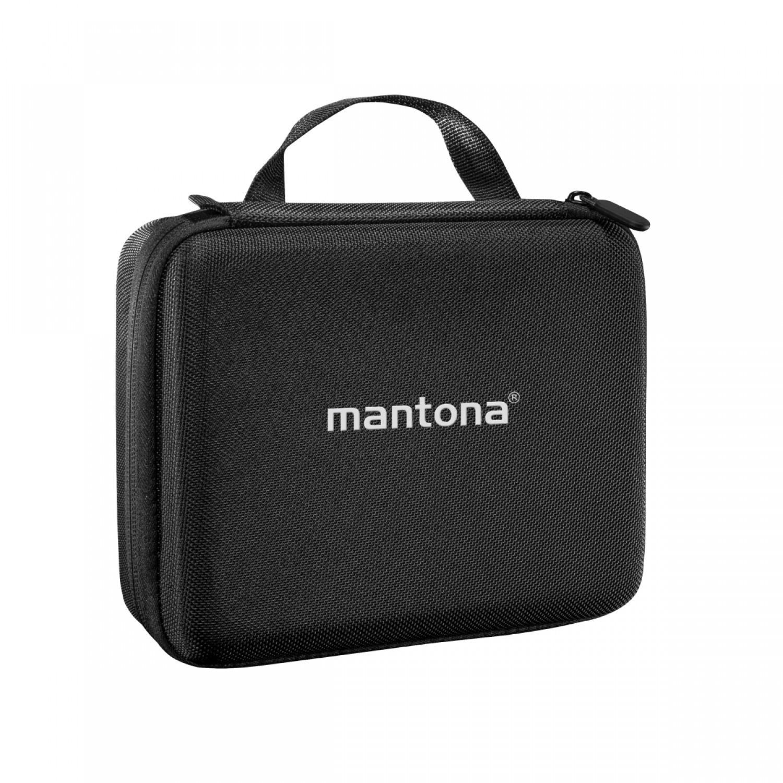 Image of Mantona 21240
