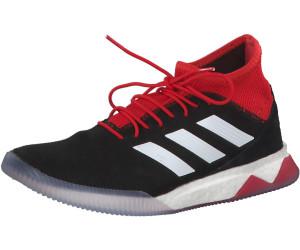 adidas Performance Predator Tango 18.1 TR CP9268