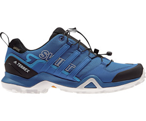 f72277c1839 Buy Adidas Terrex Swift R2 GTX Blue Beauty Blue Beauty Bright Blue ...