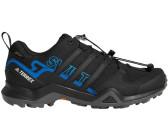 Adidas Terrex Swift R2 GTX ab € 79,90 (Juni 2020 Preise