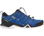 Adidas 70 Idealo Precios R2 Desde Terrex €Compara En Swift 14 bf7yv6YIg