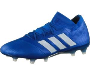 bdb710c90 Buy Adidas Nemeziz 18.1 FG DB2080 from £30.74 – Best Deals on idealo ...