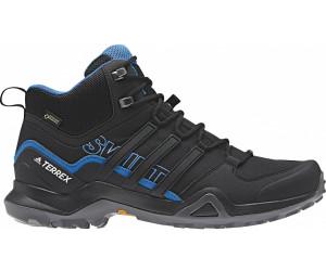 Adidas AC7771 ab 71,95 € | Preisvergleich bei
