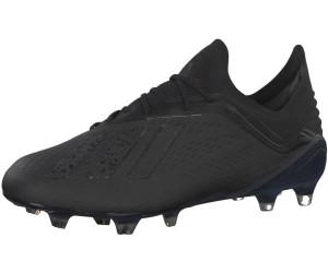 Buy Adidas X 18.1 FG from £89.00