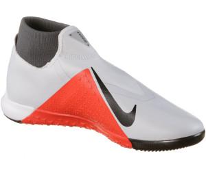 80cf11153ed Nike Hypervenom Phantom Vision Academy DF IC AO3267-060 ab 58