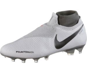 wholesale dealer 599d3 6aaad Nike Phantom Vision Elite Dynamic Fit FG AO3262 a € 163,20 | Miglior ...