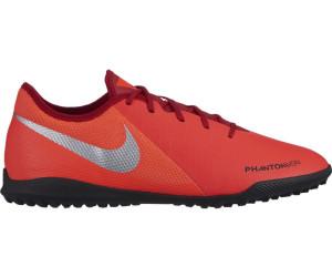 new style 626dc 47ced Buy Nike Hypervenom Phantom Vision Academy TF AO3223 from £33.08 ...