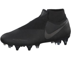 new product eaba7 eb23f Buy Nike Phantom Vision Elite Dynamic Fit Anti-Clog SG-Pro AO3264 ...
