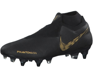 e62763a2b Nike Phantom Vision Elite Dynamic Fit Anti-Clog SG-Pro AO3264. £150.00 –  £239.95