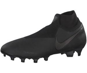 e23303811 Nike Phantom Vision Elite Dynamic Fit FG AO3262 black ab 169