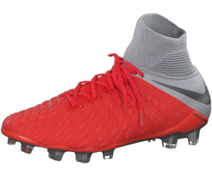 sports shoes 8afcb 7b055 Nike Hypervenom III Elite Dynamic Fit FG AJ3803 ab 143,99 ...