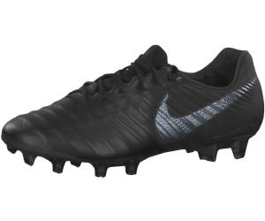 Nike Tiempo Legend VII Elite FG AH7238 ab 94,79 </p>                     </div>                     <!--bof Product URL -->                                         <!--eof Product URL -->                     <!--bof Quantity Discounts table -->                                         <!--eof Quantity Discounts table -->                 </div>                             </div>         </div>     </div>              </form>  <div style=