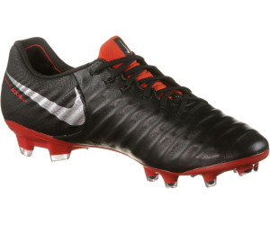 best sneakers 79950 c3d41 Nike Tiempo Legend VII Elite FG AH7238