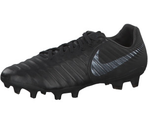 449742e86cc Buy Nike Tiempo Legend VII Pro FG AH7241 from £45.55 – Best Deals on ...