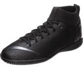 Nike Hallenfußballschuhe Preisvergleich | Günstig bei idealo kaufen