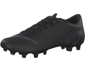 f5cee75ef64 Buy Nike Mercurial Vapor XII Academy MG AH7375 from £34.00 – Best ...