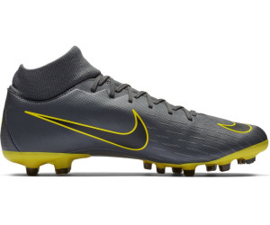 86cff3ac5ea2 Buy Nike Mercurial Superfly VI Academy MG AH7362 from £44.06 – Best ...
