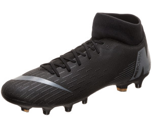 hot products classic thoughts on Nike Mercurial Superfly VI Academy MG AH7362-001black/black ...
