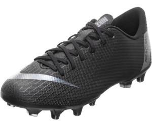 brand new fab70 82679 Nike Jr. Mercurial Vapor XII Academy MG AH7347