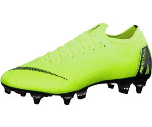 buy popular 80b23 b33f5 Nike Mercurial Vapor 360 Elite SG-PRO Anti-Clog AH7381 ab ...