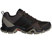 Adidas Terrex AX2R GTX ab 81,99 € (August 2020 Preise