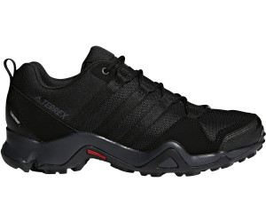 ADIDAS Buty adidas AX2 CP, Herren Wanderschuhe