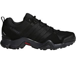 Adidas Terrex Ax2 CP au meilleur prix sur