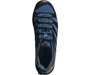 Adidas Terrex Solo blue beautycore blacklegend ink ab 98