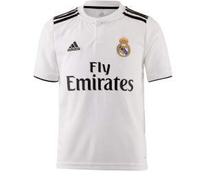 5e51bde595a03 Adidas Real Madrid Jersey 2018 2019 Youth desde 20