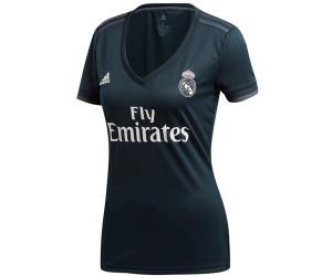 06ead3401d3 Adidas Real Madrid Jersey 2018/2019 Women. Adidas Real Madrid Jersey 2018/ 2019 Women. Adidas Real Madrid Jersey 2018/2019 Women