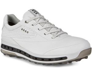 eafa719ea099e Ecco M Golf Cool Pro a € 181