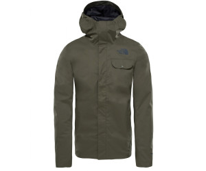 Tanken North Jacket Face 54 Men's 49 The Desde 9I2WDEH