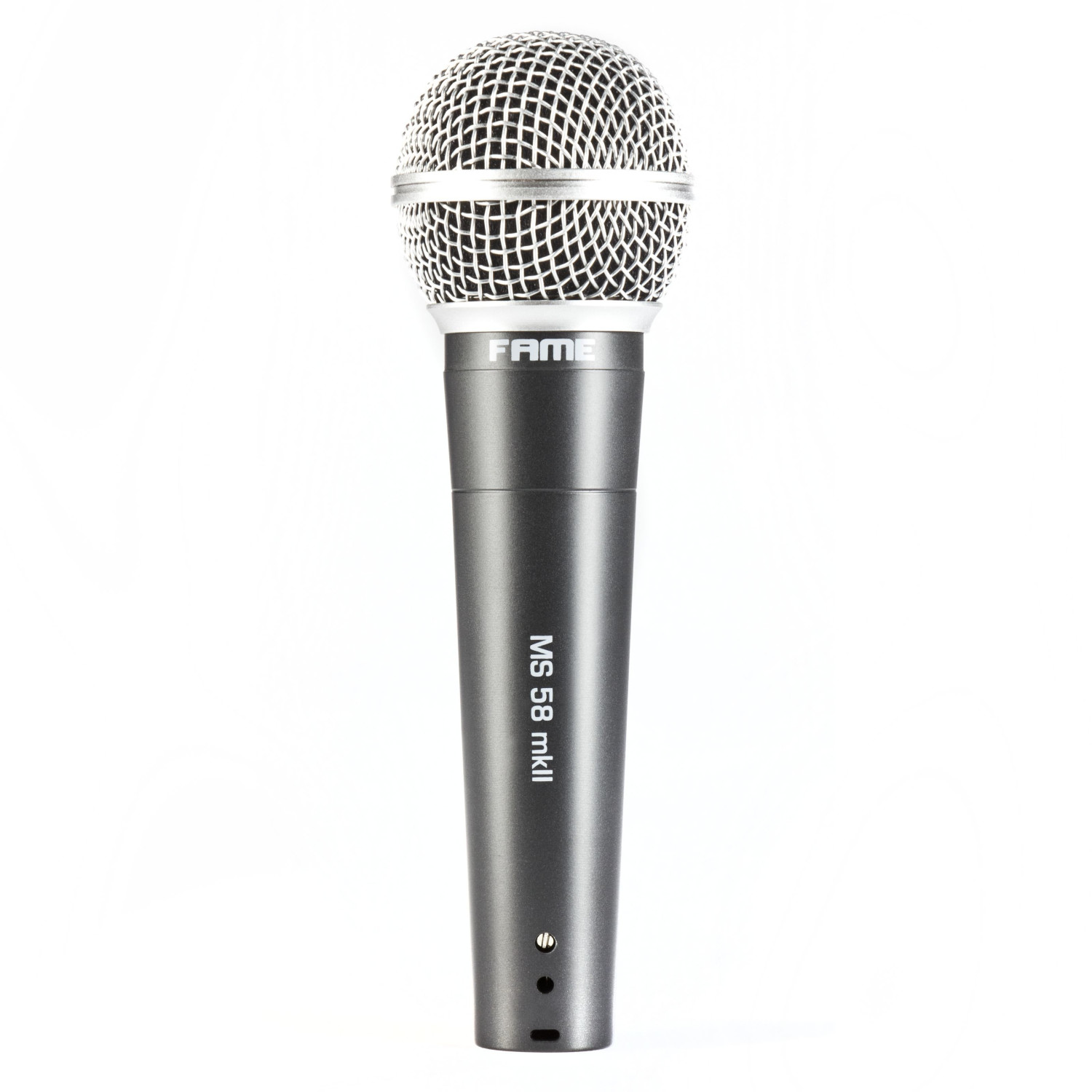 Image of Fame MS 58 MKII