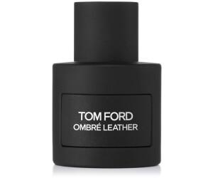 Tom Ford Ombré Leather 2018 Eau De Parfum Ab 7800